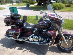 Mississippi honda motorcycle atv dealer desoto honda for Yamaha dealers in memphis tn