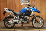 R1200GS ABS Adventure