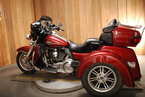 2009 Harley-Davidson Tri Glide