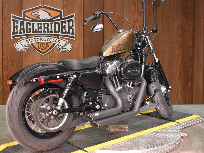 How Many Harley Davidson Motorcycles Are Sold Each Year