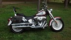 2004 Harley-Davidson Fat Boy