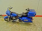 2009 Harley-Davidson Electra Glide Classic