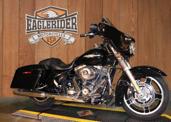 San Diego Harley Davidson New Used H D Motorcycles Upcomingcarshq Com