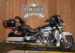 2013 Harley-Davidson ULtdAnnv