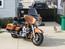 Street Glide FLHX