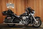 2013 Harley-Davidson Ultra Clsc