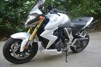 2013 Honda CBR1000RR