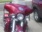 1999 Harley-Davidson Ultra Classic Electra Glide