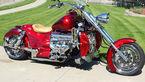 2006 Boss Hoss V8 502