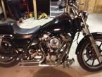 1986 Harley-Davidson Low Glide