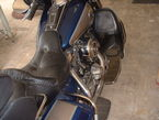 1998 Harley-Davidson Ultra Classic Electra Glide