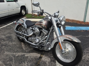 Miami Motorcycle Rental Florida Harley Davidson | Autos Post