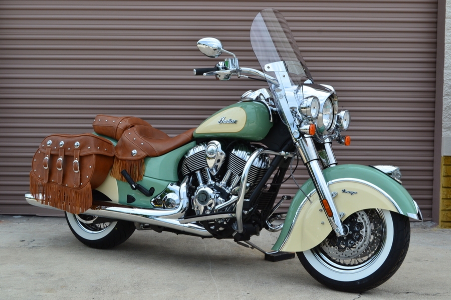 new 2015 indian motorcycles for sale in orlando fl 27707. Black Bedroom Furniture Sets. Home Design Ideas