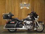 2013 Harley-Davidson Electra Glide Classic