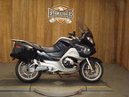 2012 BMW R1200RT ABS