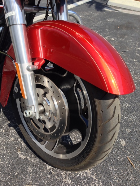 Harley Davidson Parts Ft Lauderdale