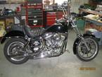 1985 Harley-Davidson Low Rider