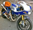 2006 Ducati PS1000LE