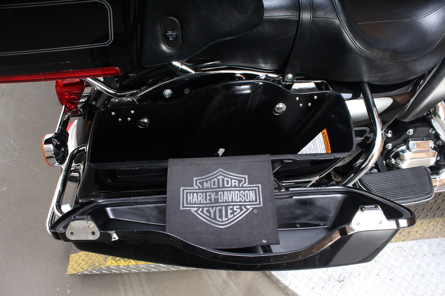2017 Road Glide Special For Sale Los Angeles Ca >> Used 2013 Harley-Davidson Ultra Clsc for Sale in Los Angeles, CA - 28946