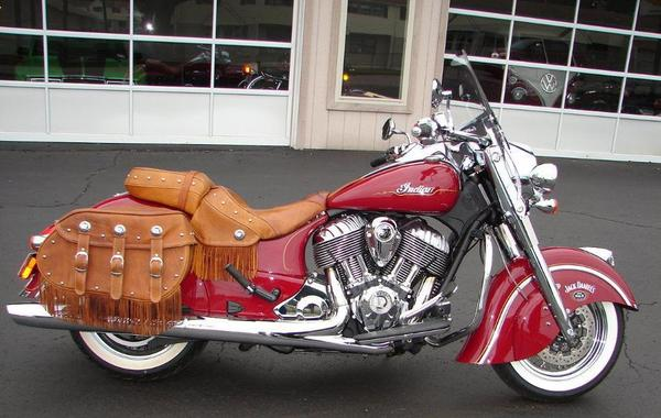 used 2014 indian motorcycles chief vintage for sale in pittsburgh pa 29224. Black Bedroom Furniture Sets. Home Design Ideas