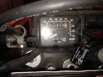 2000 Honda XR650L
