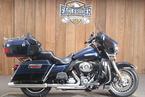 2013 Harley-Davidson Ultra Ltd