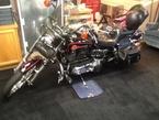 1994 Harley-Davidson Dyna Wide Glide