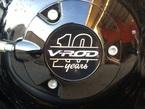 2012 Harley-Davidson Night Rod Special