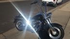 2004 Harley-Davidson Fat Boy