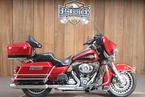 2013 Harley-Davidson Electra Glide Classic