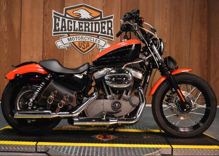 1990 softail wiring diagram images 2008 softail deluxe wiring diagram harley davidson wiring diagram