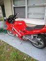 1994 Honda CBR600F2