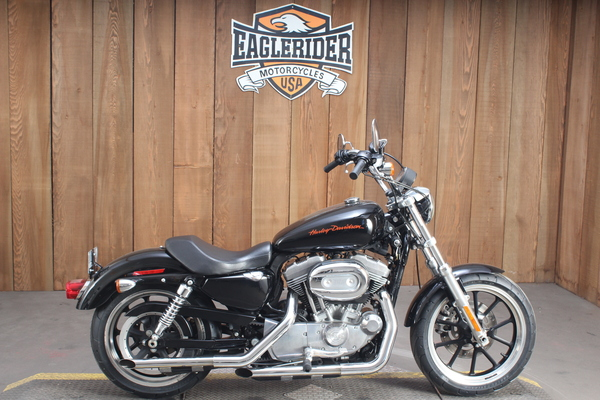 used 2011 harley davidson superlow for sale in los angeles. Black Bedroom Furniture Sets. Home Design Ideas