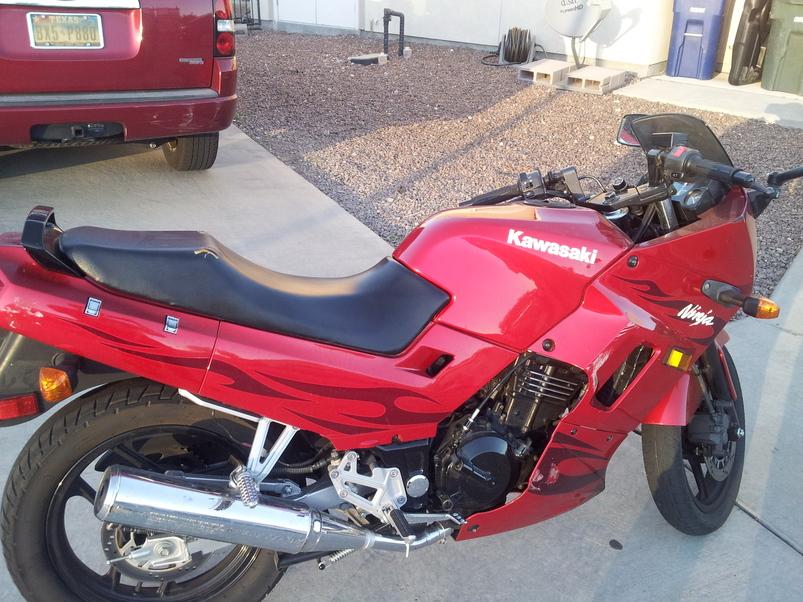 Ebay Motors Buy And Sell Harley Davidson Motorcycles And