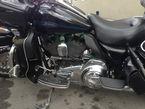 2009 Harley-Davidson TLE