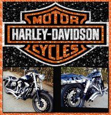Harley Davidson For Sale In Lubbock Tx