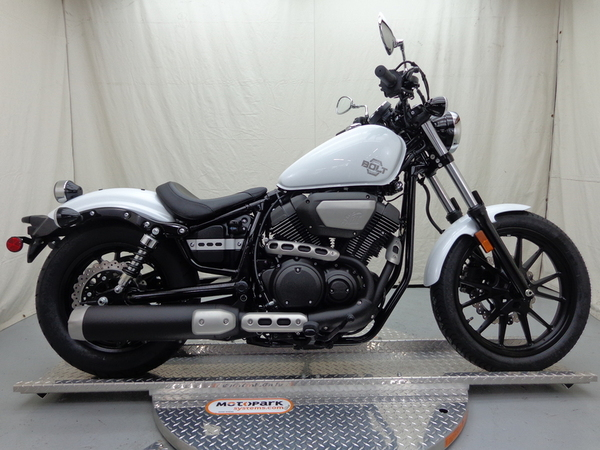 Used 2014 yamaha bolt for sale in lufkin tx 32381 for Yamaha bolt used for sale