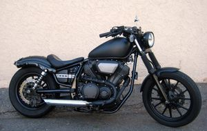 Used 2014 yamaha bolt for sale in new york ny 32517 for Yamaha bolt for sale near me