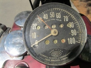 Used 1960 Harley Davidson Duo Glide For Sale In Fort Myers