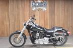 2013 Harley-Davidson DynaSprGldCstm