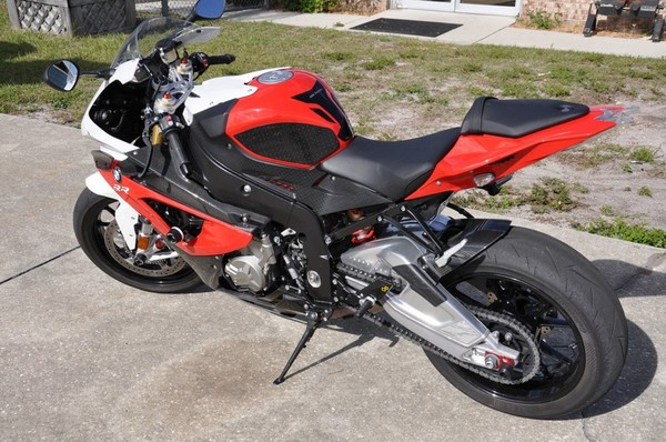 used 2013 bmw motorcycles s1000rr abs for sale in houston tx 33922. Black Bedroom Furniture Sets. Home Design Ideas