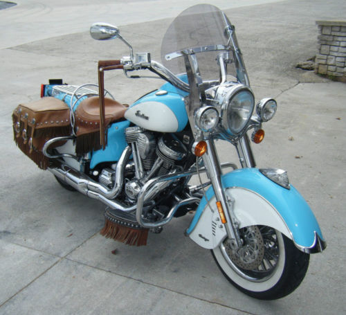 kelley blue book snowmobiles nada blue book kelly blue autos post. Black Bedroom Furniture Sets. Home Design Ideas