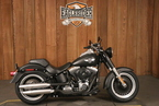 2010 Harley-Davidson Fat Boy