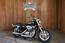 Sportster 1200 Custom