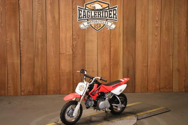 Vin Number Location On Yamaha Dirt Bikeon Kawasaki Klr 650 Wiring Diagram