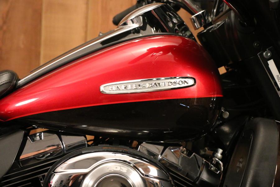 Motorcycle Rental Fort Lauderdale