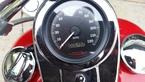 2002 Harley-Davidson Sportster Hugger