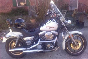 Suzuki Intruder  Blue Book Value