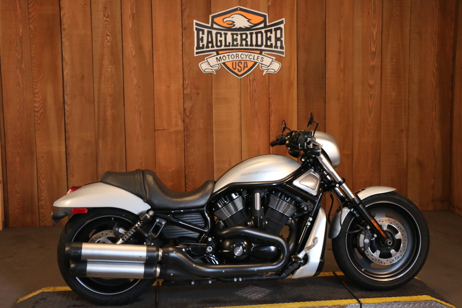 Used Harley Davidson Prices Blue Book