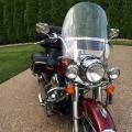 2001 Harley-Davidson Road King Classic